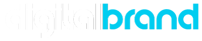 Digital Brand Logo